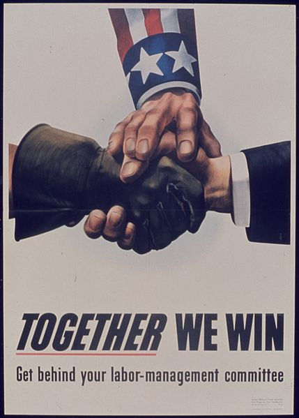 429px-together_we_win__get_behind_your_labor-management_committee__-_nara_-_515291